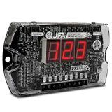 Voltimetro-Sequenciador-Vs5-Hi-connectparts--1-