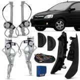 Kit-Vidro-Eletrico-Sensorizado-Chevrolet-Corsa-Montana-Agile-connectparts--1-