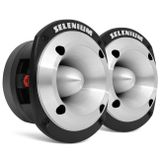 kit-2-Super-Tweeter-Selenium-Jbl-St-400-Trio-300w-Rms-total-8-Ohms-Som-Connect-parts--1-