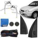 Vidro-Eletrico-Sensorizado-Corsa-Montana-Celta-Prisma-Agile-S10-Blazer-connectparts--1-