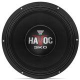 Alto-Falantes-Havoc-12-3K0-4ohms-connectparts--1-
