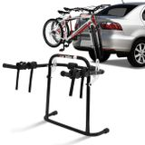 Tranportador-de-Bicicletas-para-Porta-Malas-de-Carro-Carbike-mod-PLUS-connectparts--1-