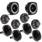 Kit-4-Drivers-Orion-480W-RMS---2-Tweeters-Orion-240W-RMS---4-Cornetas-Longas-Preta-Connect-Parts--1-