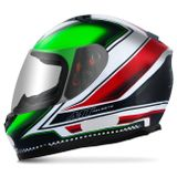 Capacete-Mt-Blade-Mugello-Black-connectparts--1-