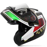 Capacete-Mt-Optimus-Italy-Black-connectparts--1-