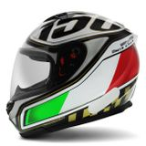 Capacete-Fechado-MT-Blade-Italy-Black-GPS-connectparts--1-