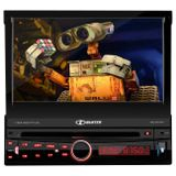 DVD-H-Buster-1-Din-Retratil-7-Polegadas-USB-AUX-RCA-HBD-9810AV-connect-parts--1-