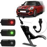 Sprint-Booster-Bmw-Mini-Cooper-Range-Rover-Vogue-Automatico-connectparts--1-