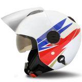 Capacete-New-Atomic-Superbike-Sb-1-Branco-Vermelho-Tam-58-connectparts--1-