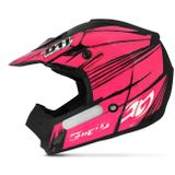 Capacete-Cross-Th1-Shield-5-Preto-pink-connectparts--1-