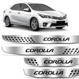 Adesivo-Soleira-Resinada-Corolla-Modelo-Original-connectparts--1-