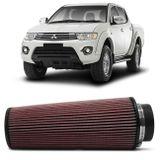 Filtro-De-Ar-Inbox-Preto-E-Vermelho-Mitsubishi-L200-05-a-16-L200-Outdoor-Diesel-connect-parts--1-