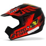 Capacete-Cross-Th1-Insane-5-Preto-vermelho-Connect-Parts--1-
