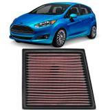 Filtro-De-Ar-Inbox-Preto-E-Vermelho-New-Fiesta-motor-1.6-10-a-16-Ecosport-1--1-