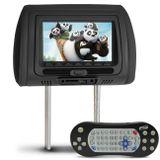 Encosto-de-cabeca-com-monitor-de-7-Polegadas-com-leitor-de-DVD-grafite-connectparts--1-
