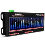 Analisador-De-Espectro-Musical-Stetsom-Anx20-connectparts--1-