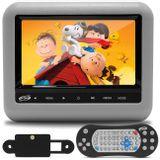 Encosto-de-cabeca-com-monitor-de-7-Polegadas-de-acoplar-com-leitor-de-DVD-cinza-connectparts--1-