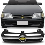 Grade-Dianteira-Tuning-Kadett-95-a-98-Emblema-e-Filete-Cromado-connectparts--1-
