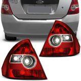 Lanterna-Traseira-Fiesta-Sedan-03-04-05-06-07-08-09-10-Bicolor-connectparts--1-
