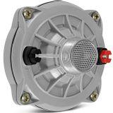 Driver-JBL-Selenium-D250X-100W-RMS-8-Ohms-Fenolico-connectparts--1-