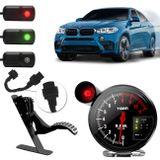 Sprint-Booster-BMW-X3-04-a-16-X4-15-a-16-X5-00-a-16---Conta-Giro-Preto-Connect-Parts--1-