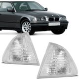 Lanterna-Dianteira-Pisca-Seta-BMW-Serie-3-318-325-323-99-00-01-Bola-connectparts--1-
