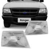 farol-ranger-98-99-00-01-02-03-ford-ranger-4x4-4x2-xlt-xl-connect-parts--1-