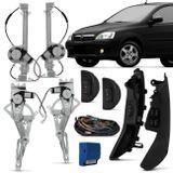 Kit-Vidro-Eletrico-Sensorizado-Corsa-Hatch-e-Sedan-02-a-12-4-Portas-Dianteiras-e-Traseiras--1-
