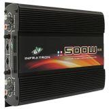 modulo-amplificador-infratron-500w-rms-4x-125w-rms-potencia-connect-parts--1-