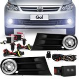 kit-farol-milha-gol-saveiro-g5-similar-original-xenon-6000k-cONNECT-pARTS--1-