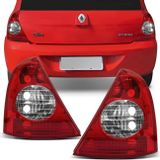 Lanterna-Traseira-Clio-Hatch-Bicolor-03-04-05-06-07-08-09-10-connectparts--1-