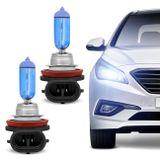 Lampada-Super-Branca-H11-Hb3-Hb4-8500k-Efeito-Xenon-connectparts--1-