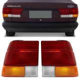 lanterna-traseira-versailles-91-92-93-94-95-96-tricolor-canto-connect-parts--1-