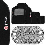 kit-Jogo-de-Tapete-Palio-96-a-13---Calotas-Aro-14-Tuning-DS4-Universal-Prata-Connect-Parts--1-