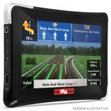 GPS-Automotivo-Aquarius-Guia-Quatro-Rodas-4-3-Slim---TV-Digital-Connect-Parats--1-