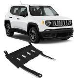 Protetor-De-Carter-Jeep-Renegade-Sport-2016-connectparts--4-