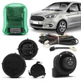 Kit-Retrovisor-Eletrico-Sensorial-Ford-Novo-Ka-2015-E-2016-connectparts--1-