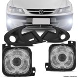 kit-farol-milha-celta-2000-2001-2002-2003-a-06-led-daylight-connect-parts--1-