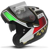 Capacete-Mt-Sv-Optimus-Italy-Matt-Black-connectparts--1-