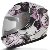 CapaceteMt-Blade-New-Butterfly-White-Pink-connectparts--1-