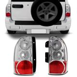 Lanterna-Grand-Vitara-07-Tracker-07-08-09-10-Serve-99-00-01-02-03-04-05-06-connectparts--1-