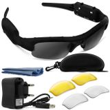Oculos-de-Sol-com-Camera-Sport-HD-connectparts--1-