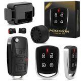 Alarme-de-Carro-Positron-Cyber-PX330-2014-2015-Presenca---Chave-Canivete---Peugeot-Connect-Parts--1-