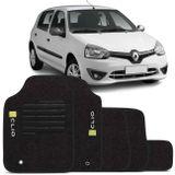 Tapete-Carpete-Renault-Clio-2013-Preto-connectparts--1-