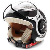 Capacete-Aberto-Zeus-218-Ss6-Matt-White-Blk-Fosco-Branco-Preto-connectparts--1-