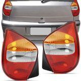 Lanterna-Traseira-Palio-Fire-G2-01-a-06-Tricolor-Borda-Preta-Borda-Vermelha-connectparts--1-