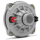 Driver-Fenolico-Oz-100-W-8-Ohms-Prata-connect-parts--1-