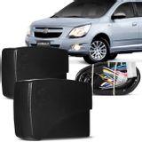 Modulo-Vidro-Eletrico-Lotus-Antiesmagamento-Chevrolet-Cobalt-Spin-connectparts--1-