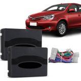 Modulo-Vidro-Eletrico-Tury-Antiesmagamento-Toyota-Etios-connectparts--1-