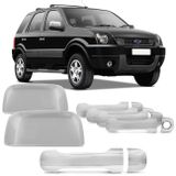 Kit-Cromado-Ecosport-Capas-de-Retrovisores-e-Macanetas-7-Pecas-Connect-Parts--1-